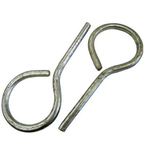 BLA Rowlock Ring Pair, , bcf_hi-res