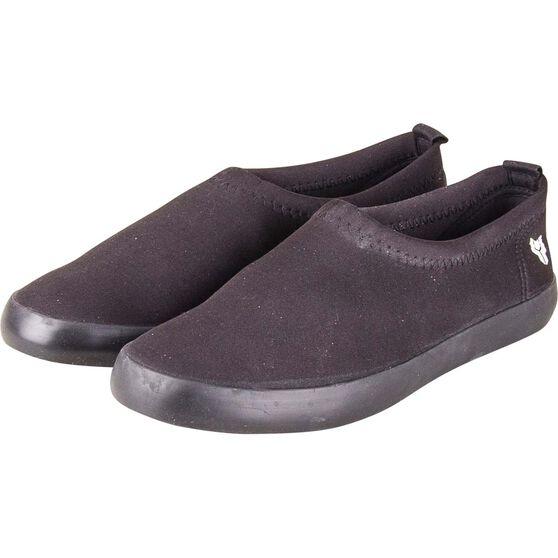 Tahwalhi Unisex Hydro Aqua Shoes, , bcf_hi-res
