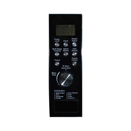Camec 700W 20L Microwave, , bcf_hi-res