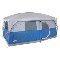 Coleman Hampton Dome Tent 9 Person, , bcf_hi-res