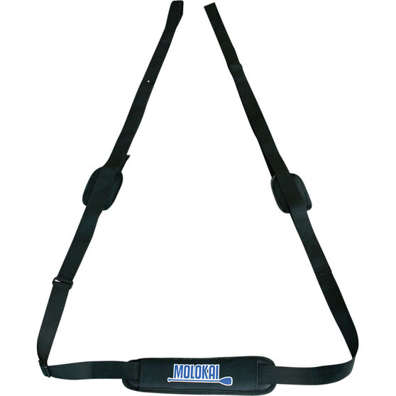 Molokai SUP Carry Strap, , bcf_hi-res