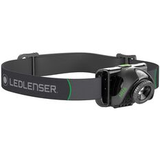 Outdoor Series MH6 Headlamp, , bcf_hi-res