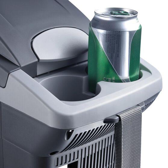 TB-08 8L Console Cooler, , bcf_hi-res
