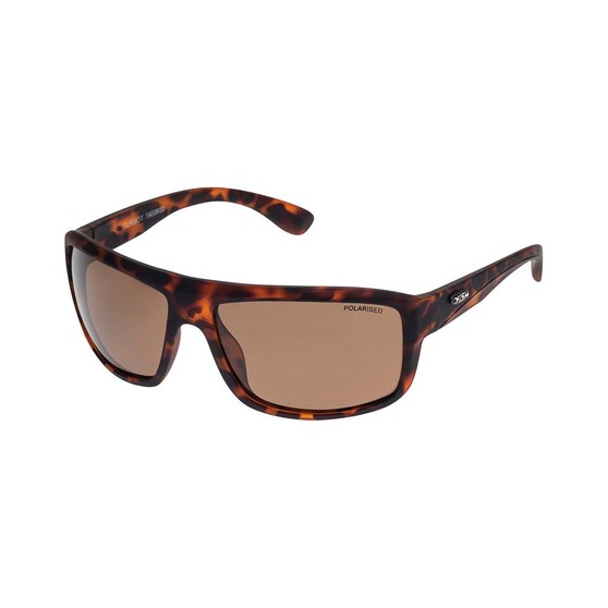 Fish Men's Turbot 600 Sunglasses, , bcf_hi-res