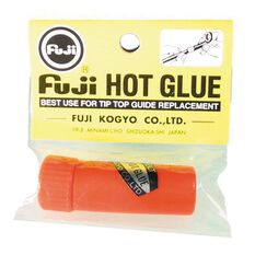Fuji Tip Hot Glue - Melt, , bcf_hi-res