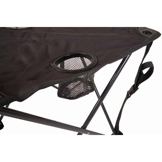 Wanderer Quad Fold Table, , bcf_hi-res
