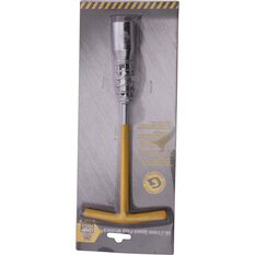 Gripwell Spark Plug Spanner, , bcf_hi-res