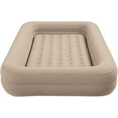 Intex Kidz Travel Air Bed with Pump, , bcf_hi-res