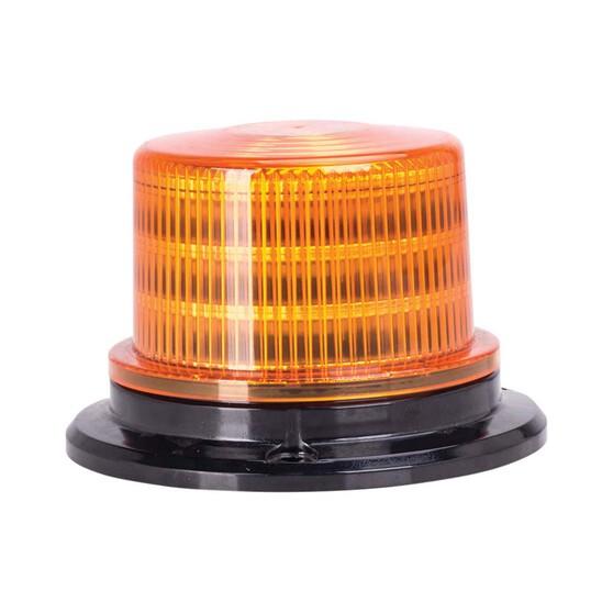 Wanderer Magnetic LED Warning Light, , bcf_hi-res