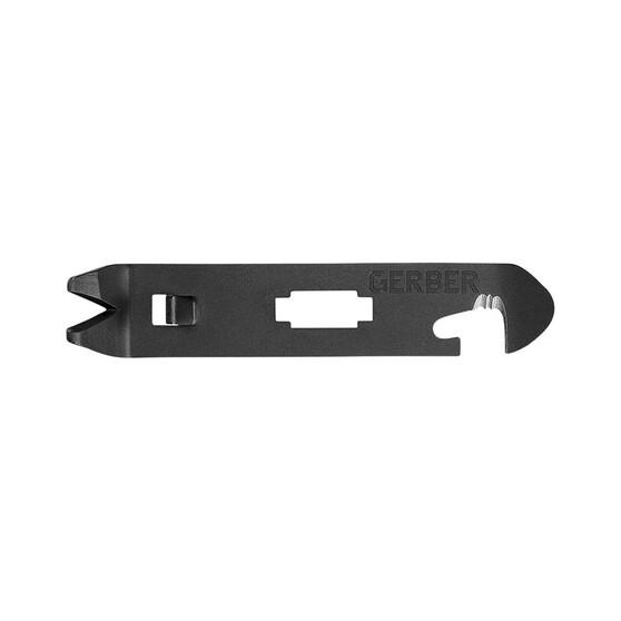 Gerber Devour Black Multi-Fork, , bcf_hi-res