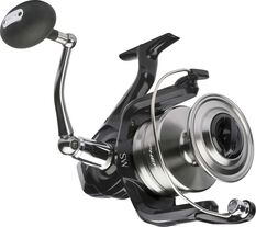 Shimano Spheros 5000SW Spinning Reel, , bcf_hi-res