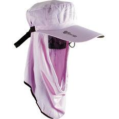 Women's Adapt-a-Cap Hat Hat, , bcf_hi-res