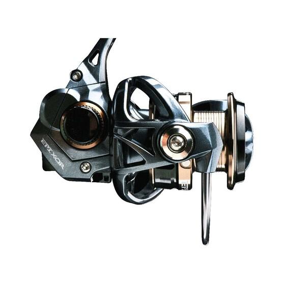 Okuma Epixor XT 40 Spinning Reel, , bcf_hi-res