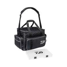 Daiwa D-Vec Soft Top Tackle Bag, , bcf_hi-res
