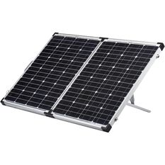 120W Solar Panel Kit, , bcf_hi-res