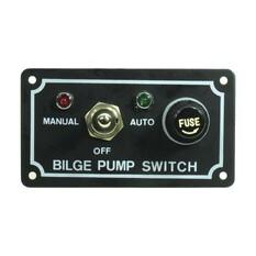 BLA Bilge Pump Switch Panel 12V, , bcf_hi-res