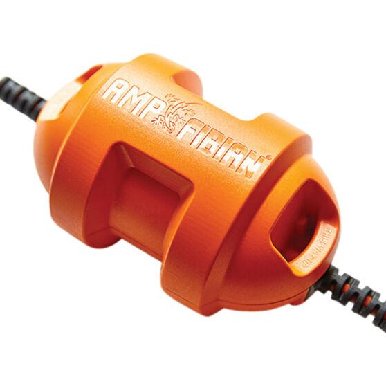 Ampfibian Mini Indoor Adaptor, , bcf_hi-res