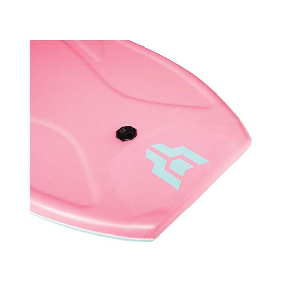 Tahwalhi XR7 Cali Bodyboard 42in, , bcf_hi-res
