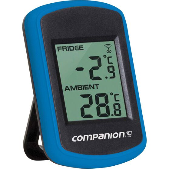 Companion Wireless Fridge Thermometer, , bcf_hi-res