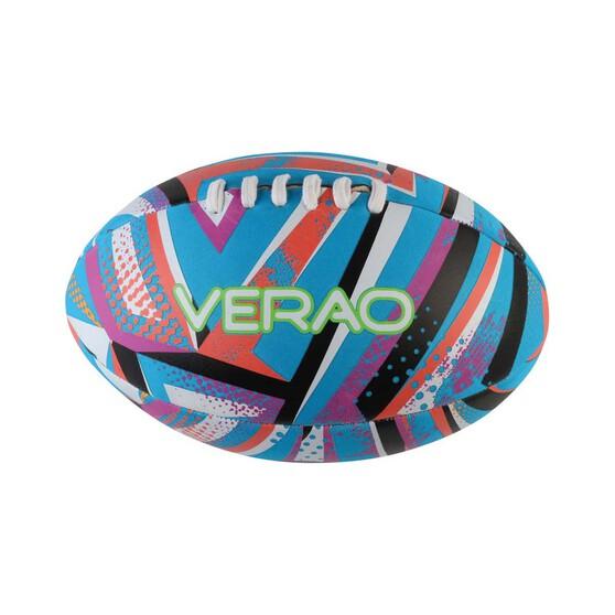Verao Beach Football, , bcf_hi-res