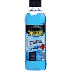 Diggers Kerosene, , bcf_hi-res
