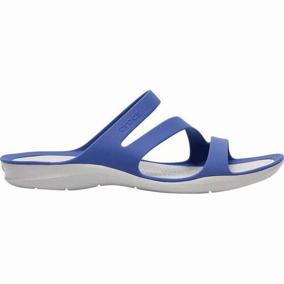 Crocs Women's Swiftwater Sandals, , bcf_hi-res