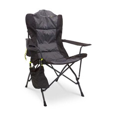 Wanderer Race Quad Fold Camp Chair, , bcf_hi-res