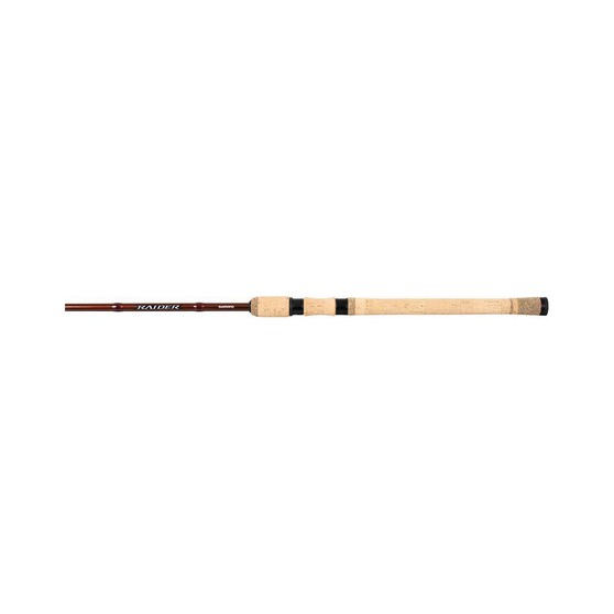 Shimano Raider Barra Spinning Rod, , bcf_hi-res