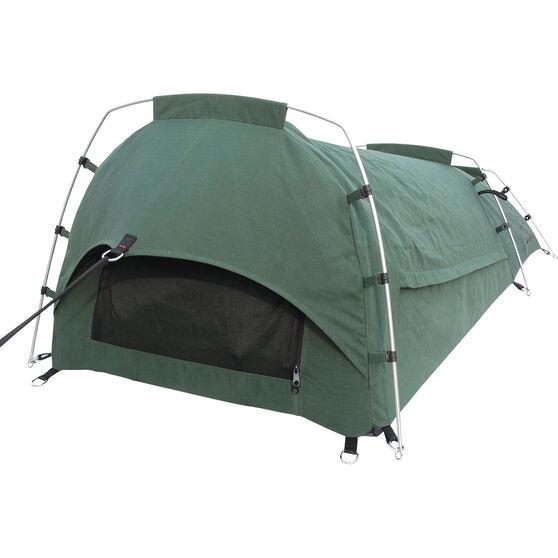 XTM 4x4 Dome Swag Single, , bcf_hi-res