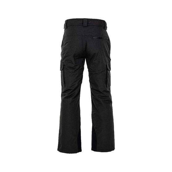 Tahwalhi Men's Stoke Snow Pants, , bcf_hi-res