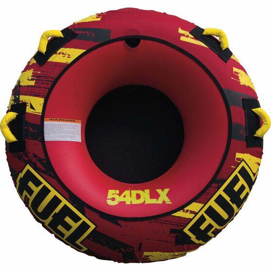 DLX Tow Tube, , bcf_hi-res