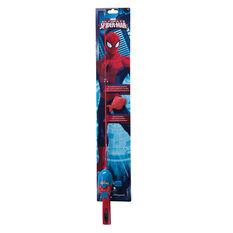 Marvel Spiderman Junior Combo, , bcf_hi-res