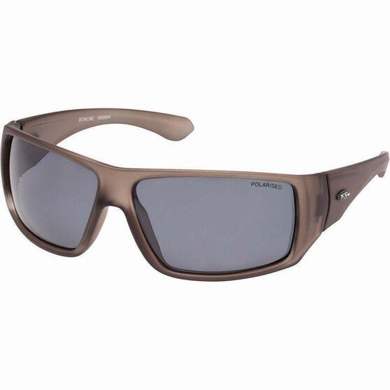 Fish Men's Bowline K Sunglasses, , bcf_hi-res