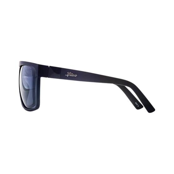 Liive Roller Polar Sunglasses, , bcf_hi-res