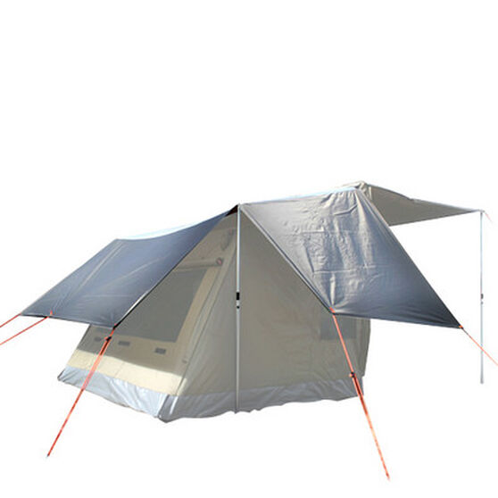 Oztent RV4 Fly, , bcf_hi-res