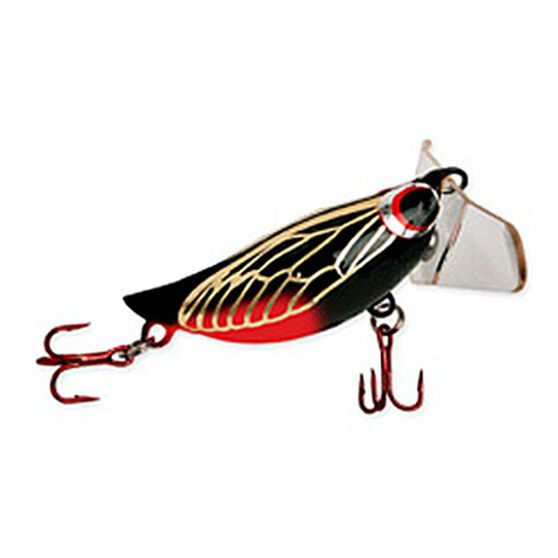 Taylor Made Basscada Surface Lure 50mm, , bcf_hi-res