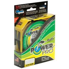 Power Pro Braid Line Yellow 300yds, , bcf_hi-res