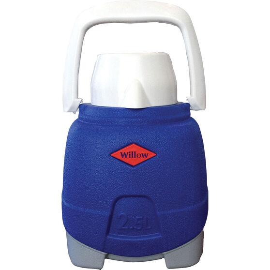 Willow Alpine Jug Cooler 2.5L, , bcf_hi-res