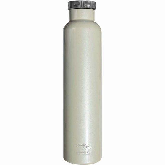 Insulated Wine Growler 750ml, , bcf_hi-res