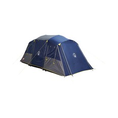 Coleman Traveller Instant 8 Person Tent, , bcf_hi-res