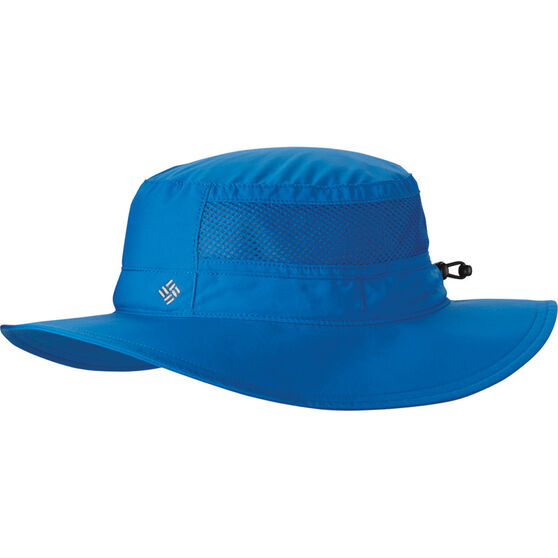 Columbia Kids' Bora Bora III Hat, , bcf_hi-res