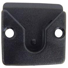 BLA Microphone Bracket Clip, , bcf_hi-res