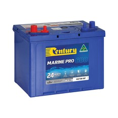 Century Marine Pro Battery MP680/NS70M MF, , bcf_hi-res