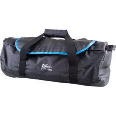 Pryml Fishing Gear Utility Bag, , bcf_hi-res