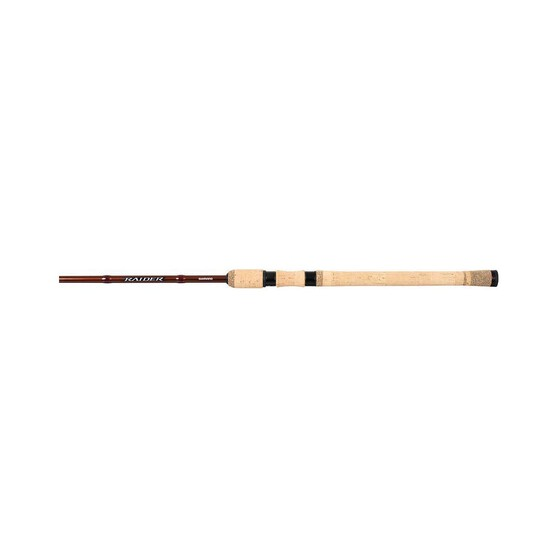 Shimano Raider EGI Spinning Rod, , bcf_hi-res