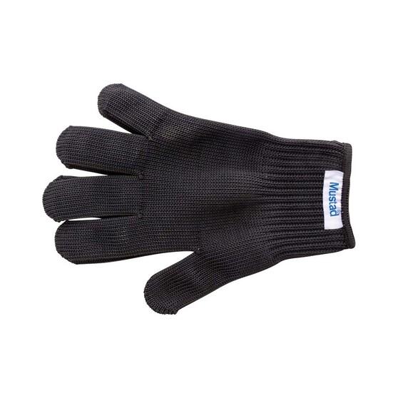 Mustad Large Fillet Glove Pair, , bcf_hi-res