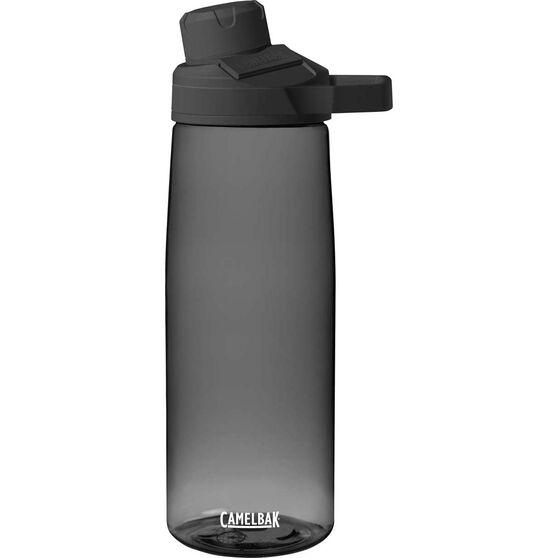Camelbak Chute Magnetic Water Bottle 1L, , bcf_hi-res
