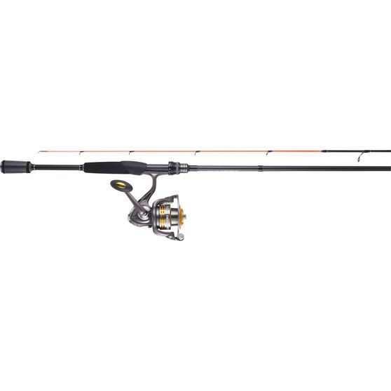 Rovex Specialist Whiting Spinning Combo 7ft, , bcf_hi-res