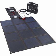 Dometic 150W Portable Solar Blanket, , bcf_hi-res