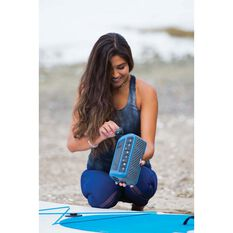 Fusion StereoActive Portable Bluetooth Speaker, , bcf_hi-res